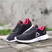 Sale 70% Sepatu Running Wanita Reebok Lite Dv5176 Original BNIB Murah