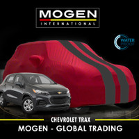 Cover Mobil CHEVROLET TRAX Penutup Mobil / Cover Mobil