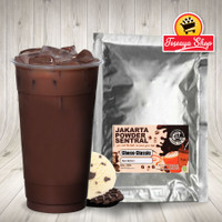 Bubuk Minuman Rasa Choco Classic 1Kg
