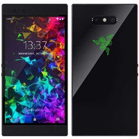 Razer phone 2 8Gb 128GB