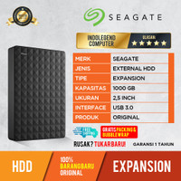 hdd external seagate 1tb expansion