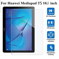 TG Tab T5 Huawei 10.1 Tempered Glass YES Tablet / Anti Gores Kaca
