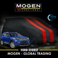 Cover Mobil / Sarung Mobil FORD EVERST Penutup Mobil / Cover Mobil