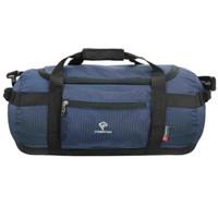 Travel Bag FORESTER 50027 Original