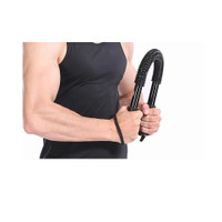 Power Twister Forearm 30kg Hand Gripper
