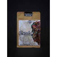 Kopi Excelsa / Liberica 200 gr | Kopi Excelsa 200 gr | Kopi Bubuk Asli