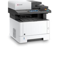 Mesin Fotocopy Portable Kyocera M2640idw - Copy/Print/Scan/Fax/Wifi
