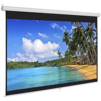 layar proyektor Brite mas-3030 (120) (3x3m