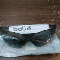 Kacamata Bolle BL-31