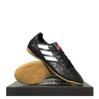 Sepatu Futsal Adidas Conquisto II IN BB0552 Original BNIB
