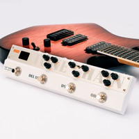 Efek Gitar Joyo Tone Chain TC-1
