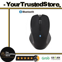 TheEverythingStore iMice Mouse Bluetooth 3.0 1600DPI