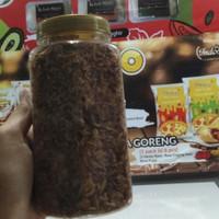 bawang goreng 200gr