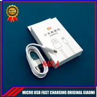 Kabel Data Xiaomi Redmi Note 5 5A 5 Pro Redmi Note 6 Pro ORIGINAL 100%