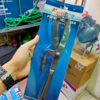 Flywheel plier MULTIPRO flexible Penahan kopling CVT crankshaft matic
