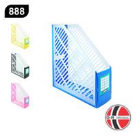 888 Boxfile Bongkar Pasang