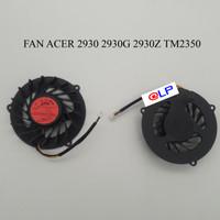 Fan Acer 2930 2930G 2930Z TM2350 Black