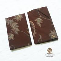 Original kain batik Danar Hadi Solo Motif 11