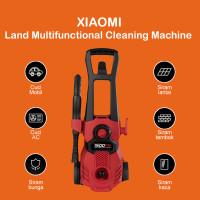 XIAOMI Land High Pressure Cleaning Machine Car Wash