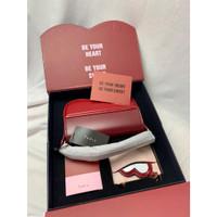 Pedro gift set 01 - tas Pedro gift set