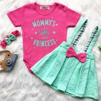 baju jumper overall bestseller anak bayi cewek perempuan murah