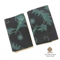Original kain batik Danar Hadi Solo Motif 21