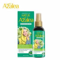 azalea hair hijab mist 80 ml