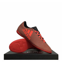 Sepatu Futsal Adidas X 17.4 IN S82406 Original BNIB