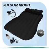 Kasur Mobil Original