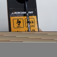 JAGWIRE SPORT SHIFT HOUSING / OUTER KABEL SHIFTER SLICK LUBE PER 10 CM