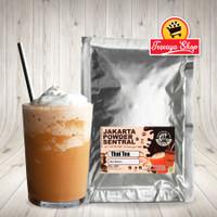 Bubuk Minuman Rasa Thai Tea 1Kg
