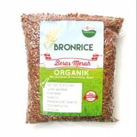 beras merah tanpa gula beras merah organik beras DIABETES