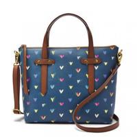 Shb2402745. Felicity satchel heart
