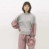 NONA Kevin Sweatshirt - Chimera Collection