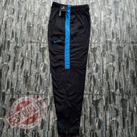 Training nike bahan diadora Trening murah Celana panjang olahraga pria