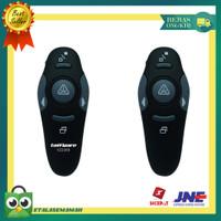 Wireless Laser Presenter Model - Laser Pointer - Pointer Presentasi