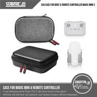 STARTRC Drone DJI Mavic Mini 2 + Remote Control Case Bag Tas RC + Body