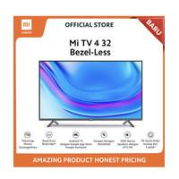 """Xiaomi Mi TV 4 32"""""""" Bezel-LessXIAOMI Mi TV"""
