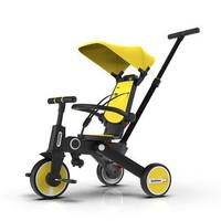 Bebehoo GEN 2 3 in 1 Stroller Sepeda Bayi Lipat / Folding Trike