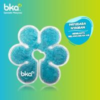 BKA Breast Relaxant Kompres Payudara
