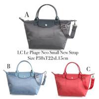 Lc Neo Small New Strap
