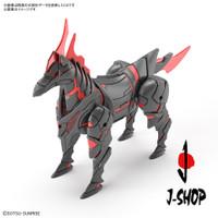 PRE ORDER - SDW Heroes War Horse