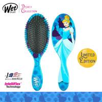 The Wet Brush Disney Princess Cinderella