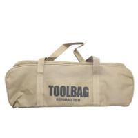 Kenmaster Tool Bag Tas Penyimpanan