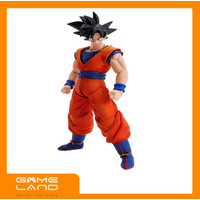 Dragon Ball Z Imagination Works Son Goku Figure
