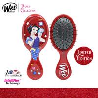 The Wet Brush Mini Disney Glitter Ball Snow White