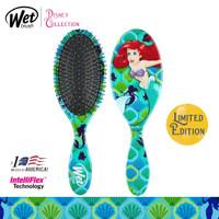 The Wet Brush Disney Princess Ariel