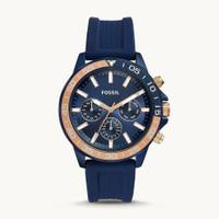 READY - FOSSIL Watch BQ2498 *4.5cm