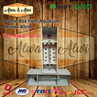 Top Filter Talang Aquarium 40cm