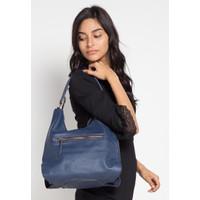 [HUSH PUPPIES] • Tas Sling Bag Wanita Original Branded • Issy